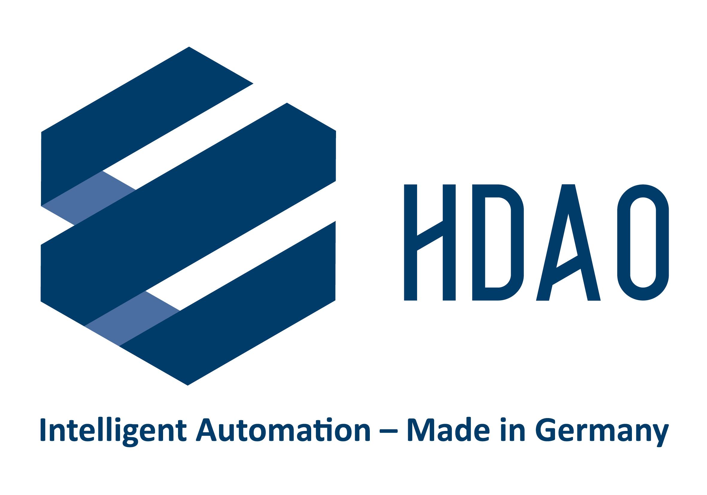 HDAO_Logo_RGB