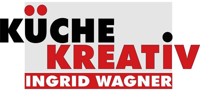 kueche_kreativ_2020
