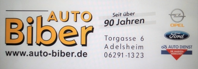 logo_biber_2020
