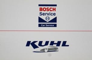 logo_kuhl_2020