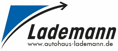 logo_lademann_2020