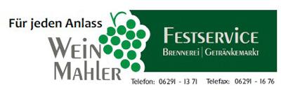logo_mahler_2020