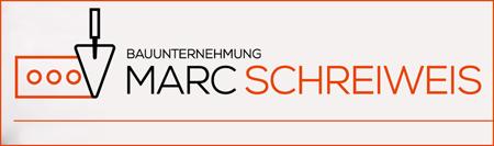 schreiweis_bau_bande_nov_2020-1
