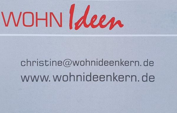 logo_kern_2020