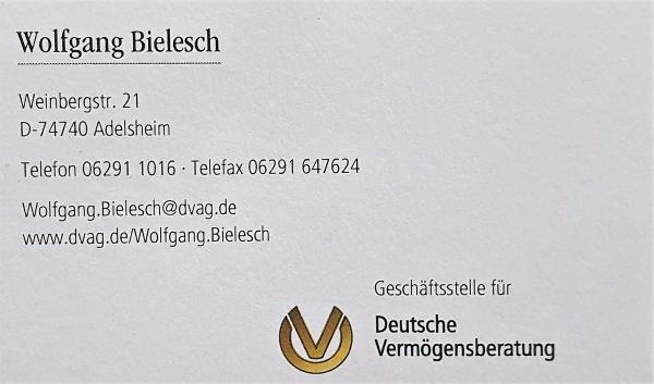 logo_bielesch_2020