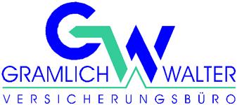 GW-Logo-farbig