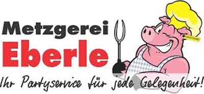 logo_eberle_2020