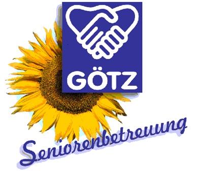 logo_goetz_2020