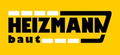 logo_heizmann_2020