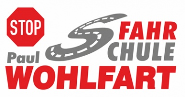 logo_wohlfahrt_2020