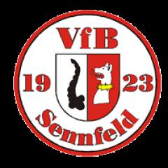 VfB Sennfeld 1923 e.V.