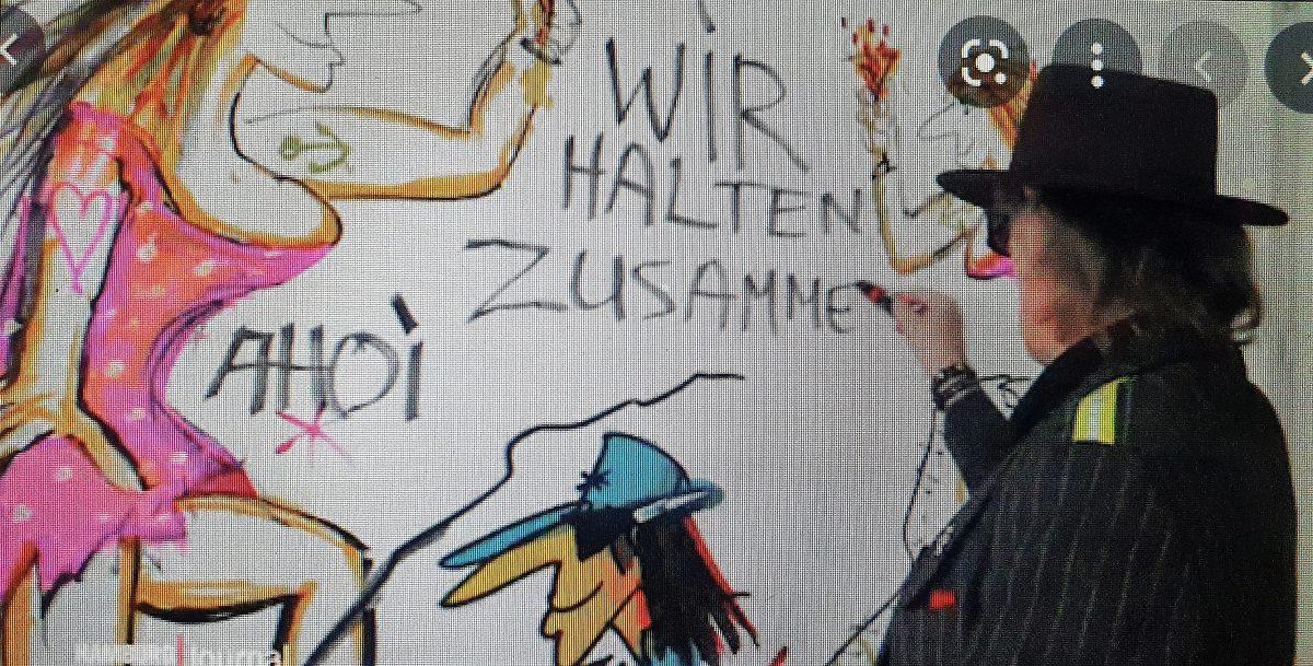 VfB bittet DRINGEND um Spenden für die Opfer der Flutkatastrophe !!!
