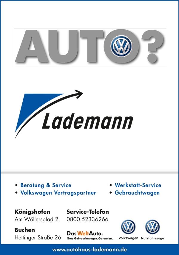 lademann_anzeige_2020